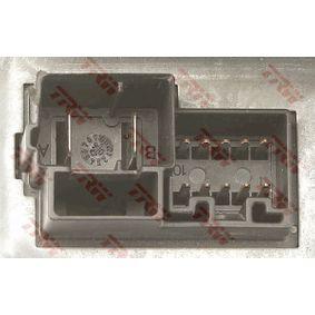 TRW Lenksäule (JCR336) niedriger Preis