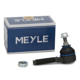 MEYLE 11-16 020 5703/HD Tienda online