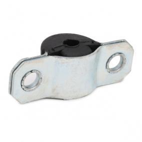 SIDEM Stabilizer bar link 819806