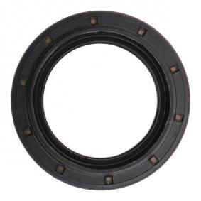 Shaft seal, differential 12036825B CORTECO