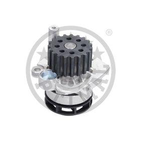 03L121011JX für VW, AUDI, SKODA, SEAT, ALFA ROMEO, Wasserpumpe OPTIMAL (AQ-2273) Online-Shop