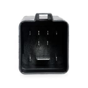 BOSCH VW GOLF Управляващ блок, време за подгряване (0 281 003 083)