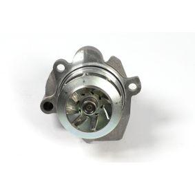 03L121011J für VW, AUDI, SKODA, SEAT, ALFA ROMEO, Wasserpumpe GK (980286) Online-Shop