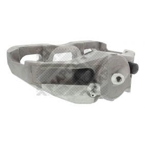 Bremssattel MAPCO Art.No - 4638 OEM: 34116753659 für BMW kaufen