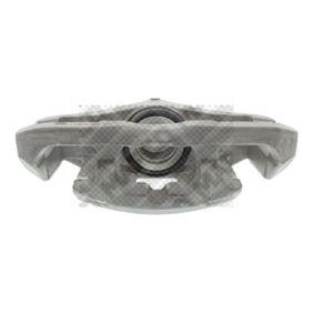 34116753659 für BMW, Bremssattel MAPCO (4638) Online-Shop