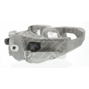 Bremssattel MAPCO Art.No - 4639 OEM: 34116753660 für BMW kaufen