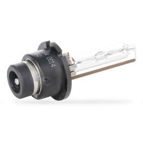 V99-84-0014 Крушка с нагреваема жичка, фар за дълги светлини от VEMO качествени части