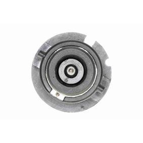 VEMO V99-84-0014