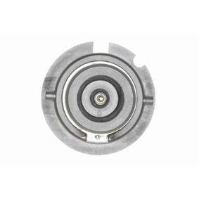 Крушка с нагреваема жичка, фар за дълги светлини V99-84-0015 онлайн магазин