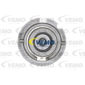 VEMO Glühlampe, Fernscheinwerfer 8P0941004D für VW, AUDI bestellen