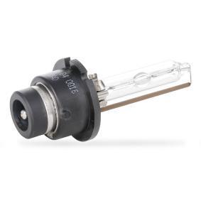 D2S für MERCEDES-BENZ, Glühlampe, Fernscheinwerfer VEMO (V99-84-0016) Online-Shop