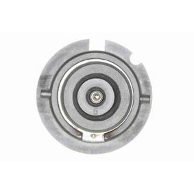 VEMO V99-84-0016