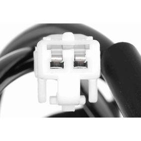 VEMO V99-84-0017