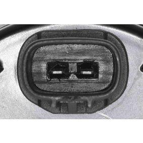 Крушка с нагреваема жичка, фар за дълги светлини V99-84-0018 онлайн магазин