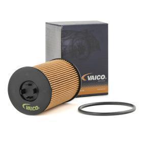 VAICO Motorölfilter V10-2825