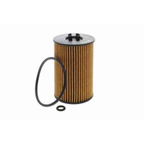 VAICO V10-2825