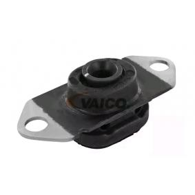 Lagerung, Motor VAICO Art.No - V46-0637 OEM: 8200352861 für RENAULT, NISSAN, DACIA, SANTANA, RENAULT TRUCKS kaufen
