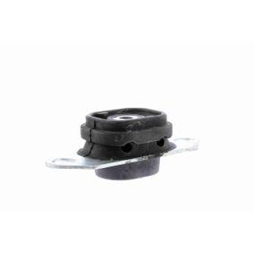 VAICO Lagerung, Motor 8200352861 für RENAULT, NISSAN, DACIA, SANTANA, RENAULT TRUCKS bestellen