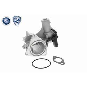 VEMO Agr V10-63-0055