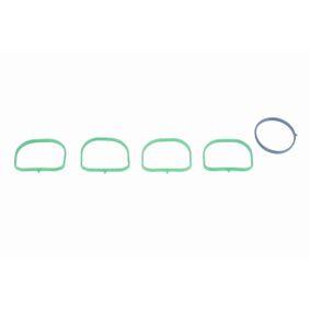 VAICO Kit de plaquettes de frein, frein à disque 8J0698151C pour VOLKSWAGEN, AUDI, SEAT, SKODA acheter