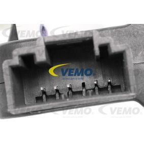 Регулиращ елемент, смесваща клапа V10-77-1027 VEMO