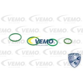 Expansion valve V24-77-0013 VEMO
