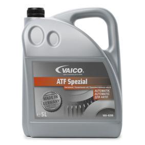 Automatikgetriebeöl VAICO Art.No - V60-0208 OEM: 99991754700 für PORSCHE kaufen
