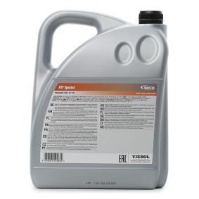 VAICO Automatikgetriebeöl 99991754700 für PORSCHE bestellen