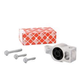 3C0199231BS1 für VW, AUDI, SEAT, Lagerung, Lenker FEBI BILSTEIN (39230) Online-Shop