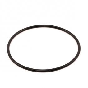 KNECHT Маслен филтър (OX 188D) на ниска цена