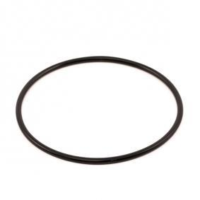 KNECHT Oil Filter (OX 188D) at low price