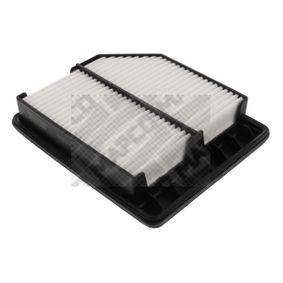 Air filter 60521 MAPCO