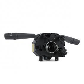 VALEO Steering Column Switch (251625) at low price