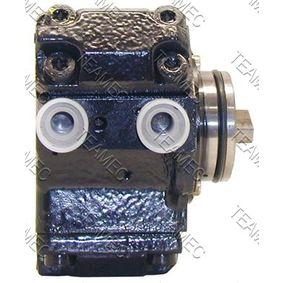 MERCEDES-BENZ SPRINTER 413 CDI 129 CV año de fabricación 04.2000 - Bomba de combustible (874 031) TEAMEC Tienda online