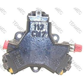 TEAMEC Bomba de combustible 874 023 para MERCEDES-BENZ SPRINTER 413 CDI 129 CV comprar