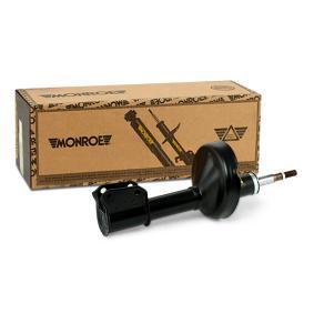 Stoßdämpfer MONROE Art.No - 11273 OEM: 7700428438 für RENAULT, DACIA, RENAULT TRUCKS kaufen