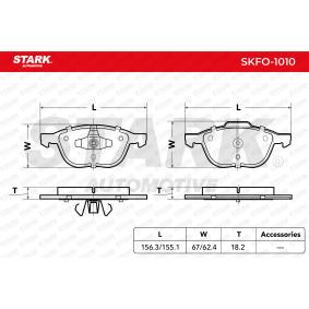 STARK SKFO-1010 Online-Shop