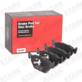 STARK SKBM-1012 Online-Shop