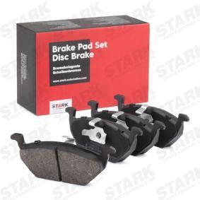STARK SKAD-1018 Online-Shop
