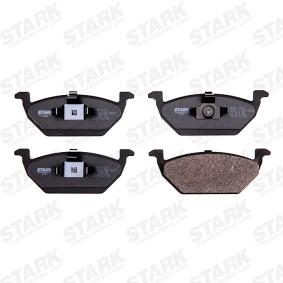 STARK SKAD-1018 günstig