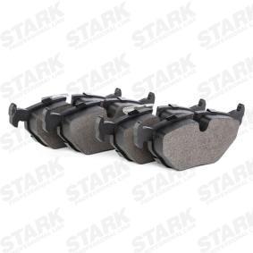 STARK SKAL-1025