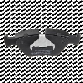 STARK SKBM-1026 Online-Shop