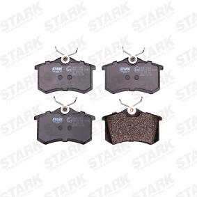 STARK SKAD-1028 günstig