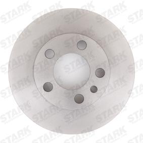SEAT LEON (1M1) STARK Depósito Compensación de Dirección Asistida SKAD-2002 comprar