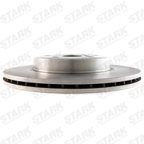 STARK SKBM-2028