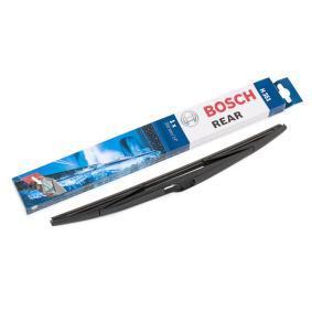 Wischblatt BOSCH Art.No - 3 397 004 559 OEM: 61623428599 für BMW kaufen