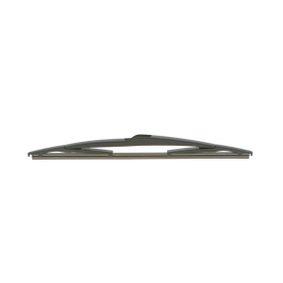 BOSCH RENAULT MEGANE Wiper blades (3 397 004 559)