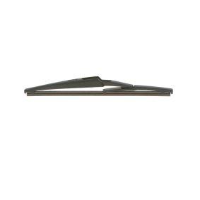 Verschleißanzeige Bremsbeläge BOSCH (3 397 004 629) für RENAULT TWINGO Preise