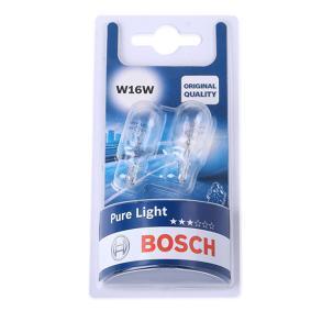 Крушка с нагреваема жичка (1 987 301 049) от BOSCH купете