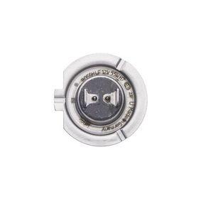Fernscheinwerfer Glühlampe (1 987 302 777) hertseller BOSCH für RENAULT MEGANE III Coupe (DZ0/1_) ab Baujahr 11.2008, 265 PS Online-Shop